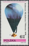 Sport balonowy - 2586