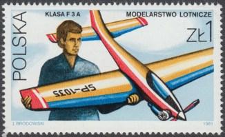 Sport modelarski - 2614