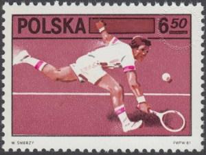 60-lecie Polskiego Związku Tenisowego - 2613