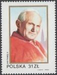 II wizyta papieża Jana Pawła II w Polsce - 2720