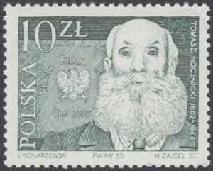 Przywódcy ruchu ludowego - 2840