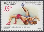 Sukcesy polskich sportowców - 2897
