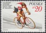 Sukcesy polskich sportowców - 2898