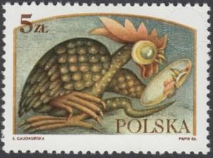 Legendy polskie - 2904