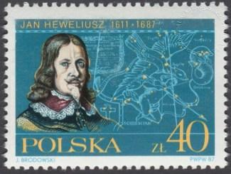 300 rocznica śmierci Jana Heweliusza - 2969