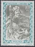 Poczet królów i książąt polskich - 2983