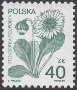 Rośliny lecznicze - 3066
