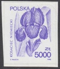 Rośliny lecznicze - 3130