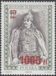 Poczet królów i książąt polskich - 3167