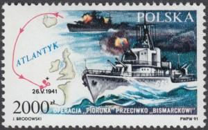 50 rocznica operacji Piorun-Bismarck - 3184