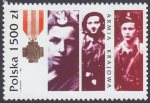 Rok historii Armii Krajowej - 3265