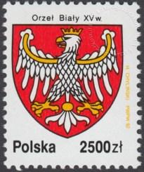 Historia Orła Białego - 3273