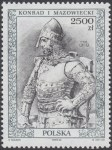 Poczet królów i książąt polskich - 3288