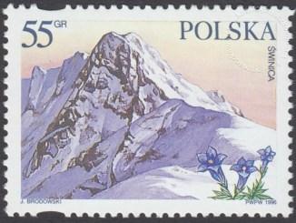 Tatry polskie - 3472