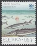 Ochrona Bałtyku - 3561