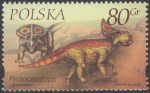 Zwierzęta prehistoryczne - dinozaury - 3668