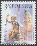 Miasta polskie - 3807