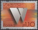 50-lecie Telewizji Polskiej - 3853