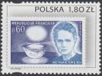Polonica - 3938