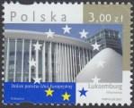 Stolice państw Unii Europejskiej - 4187