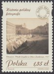 Historia polskiej fotografii - 4199