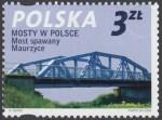 Mosty w Polsce - 4225