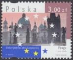 Stolice Państw Unii Europejskiej - 4246