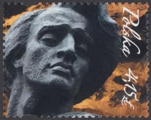 Rok Fryderyka Chopina - 4315B