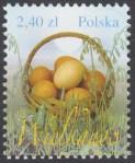 Wielkanoc - 4325