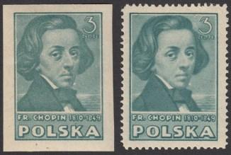 Kultura polska - 422A, 422B
