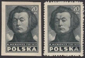 Kultura polska - 427A, 427B