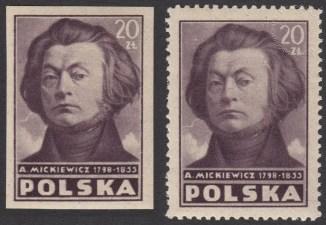 Kultura polska - drugie wydanie - 436A, 436B