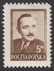 Bolesław Bierut - 472