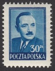 Bolesław Bierut - 477