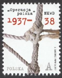 Operacja polska NKWD 1937-1938 - 4789