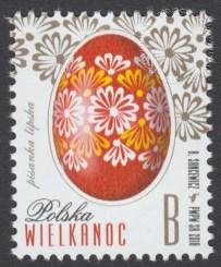 Wielkanoc - 4828