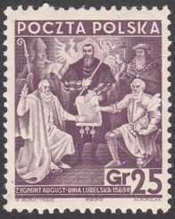 20 rocznica odzyskania niepodległości (seria historyczna) - 314