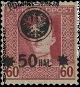 Drugie wydanie prowizoryczne tzw. lubelskie - 27