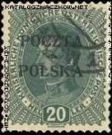 Wydanie prowizoryczne tzw. krakowskie - 36