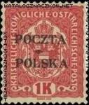 Wydanie prowizoryczne tzw. krakowskie - 45