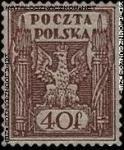 Wydanie dla Górnego Śląska - 147