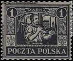 Wydanie dla Górnego Śląska - 150
