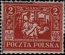 Wydanie dla Górnego Śląska - 152