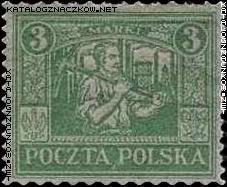 Wydanie dla Górnego Śląska - 153