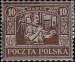 Wydanie dla Górnego Śląska - 157