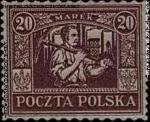 Wydanie dla Górnego Śląska - 158