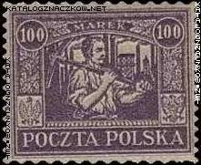 Wydanie dla Górnego Śląska - 161