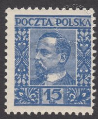 Uczczenie pamięci H.Sienkiewicza - 240
