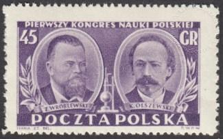 I Kongres Nauki Polskiej - 558