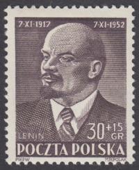 Miesiąc przyjaźni polsko-radzieckiej - 643